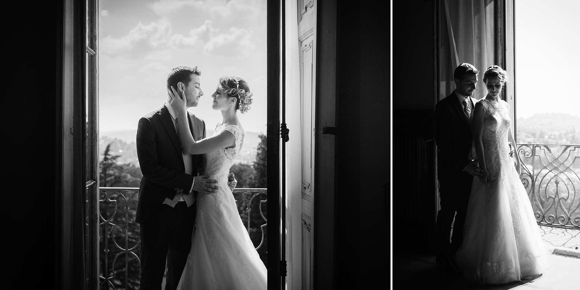 Fotografo di matrimonio a Varese, Como, Milano e Canton Ticino, Svizzera