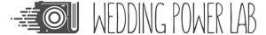 Logo Studio fotografico matrimoni