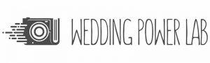 Logo fotografo matrimoni