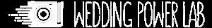 Logo wedding power lab